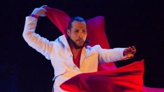 eduardo-sardinha-miguel-alonso-flamenco017