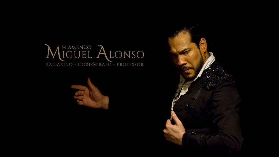 videos-eduardo-sardinha-flamenco-miguel-alonso-18-07-pm
