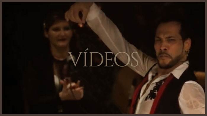 videos-eduardo-sardinha-flamenco-miguel-alonso-18-07-pm